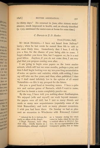 Image of Darwin-F1452.1-1887-v1-351