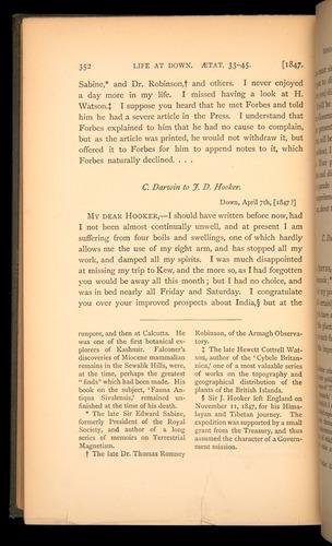 Image of Darwin-F1452.1-1887-v1-352