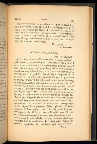 Image of Darwin-F1452.1-1887-v1-357