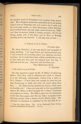 Image of Darwin-F1452.1-1887-v1-361