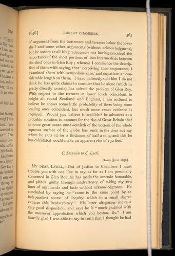 Image of Darwin-F1452.1-1887-v1-363