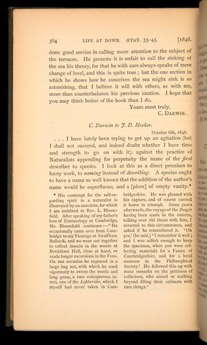 Image of Darwin-F1452.1-1887-v1-364
