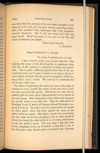 Image of Darwin-F1452.1-1887-v1-367
