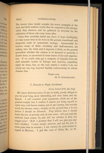 Image of Darwin-F1452.1-1887-v1-369