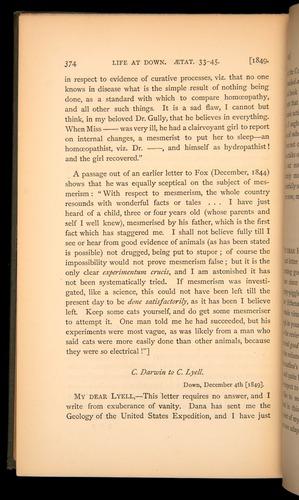 Image of Darwin-F1452.1-1887-v1-374