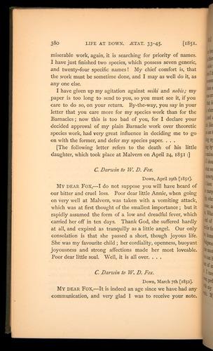 Image of Darwin-F1452.1-1887-v1-380
