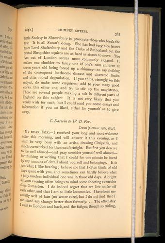 Image of Darwin-F1452.1-1887-v1-383