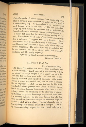 Image of Darwin-F1452.1-1887-v1-385