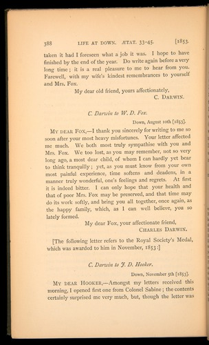 Image of Darwin-F1452.1-1887-v1-388