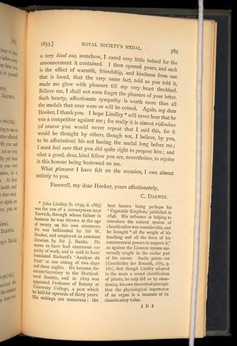 Image of Darwin-F1452.1-1887-v1-389