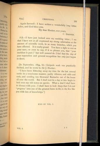 Image of Darwin-F1452.1-1887-v1-395