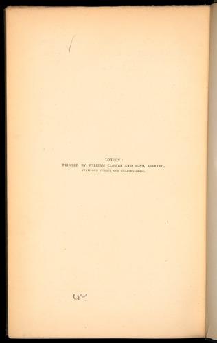 Image of Darwin-F1452.1-1887-v1-396