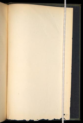 Image of Darwin-F1452.1-1887-v1-zzz-e01r