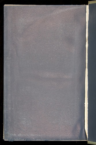 Image of Darwin-F1452.1-1887-v1-zzz-e01v