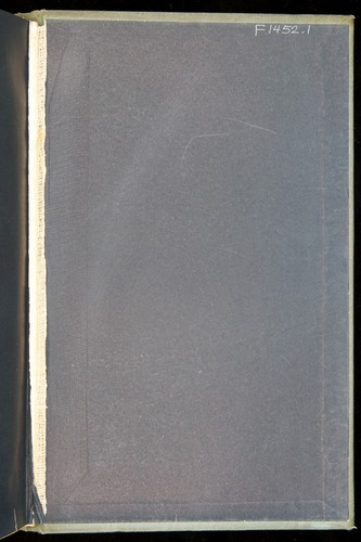 Image of Darwin-F1452.1-1887-v1-zzz-e02r