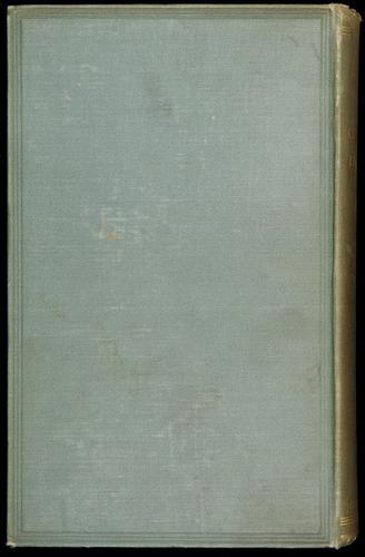 Image of Darwin-F1452.1-1887-v1-zzz-zcover
