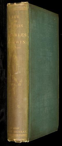 Image of Darwin-F1452.2-v2-1887-000-book