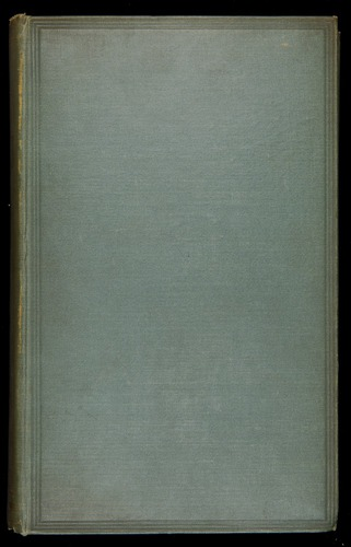 Image of Darwin-F1452.2-v2-1887-000-bookcover
