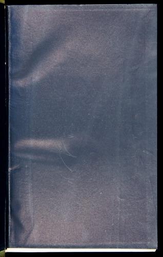 Image of Darwin-F1452.2-v2-1887-000-e2r