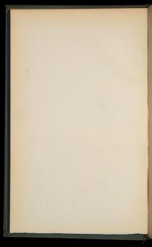 Image of Darwin-F1452.2-v2-1887-000-e2v