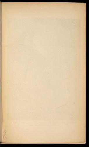 Image of Darwin-F1452.2-v2-1887-000-e3r