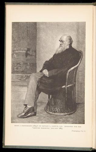 Image of Darwin-F1452.2-v2-1887-000-fp1v