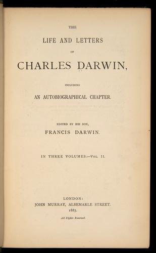 Image of Darwin-F1452.2-v2-1887-000-tp