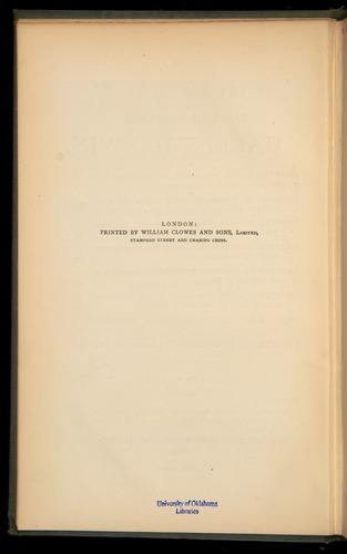 Image of Darwin-F1452.2-v2-1887-000-tpv