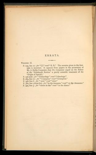 Image of Darwin-F1452.2-v2-1887-000-z01v