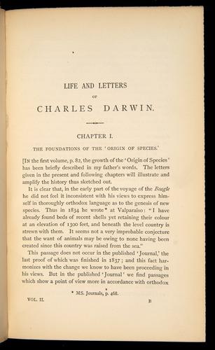 Image of Darwin-F1452.2-v2-1887-001