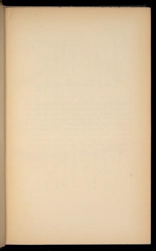 Image of Darwin-F1452.2-v2-1887-004