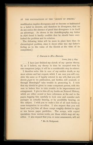 Image of Darwin-F1452.2-v2-1887-016