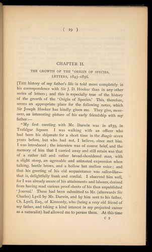 Image of Darwin-F1452.2-v2-1887-019