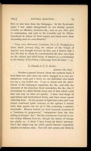 Image of Darwin-F1452.2-v2-1887-023