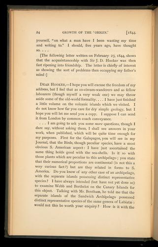Image of Darwin-F1452.2-v2-1887-024