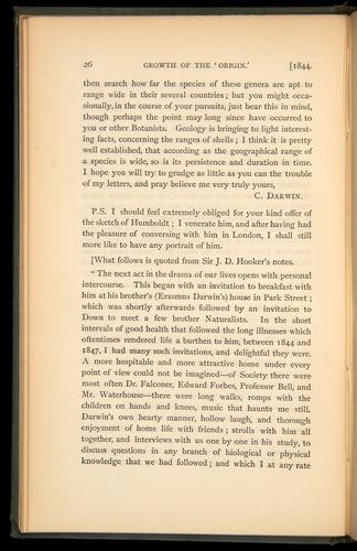 Image of Darwin-F1452.2-v2-1887-026