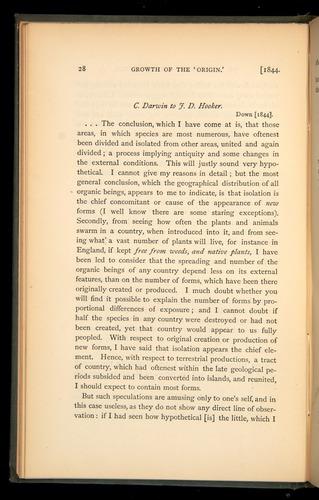 Image of Darwin-F1452.2-v2-1887-028