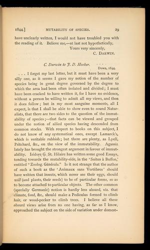 Image of Darwin-F1452.2-v2-1887-029