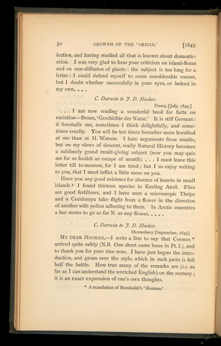 Image of Darwin-F1452.2-v2-1887-030