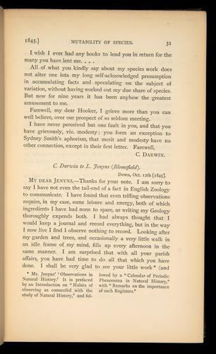 Image of Darwin-F1452.2-v2-1887-031