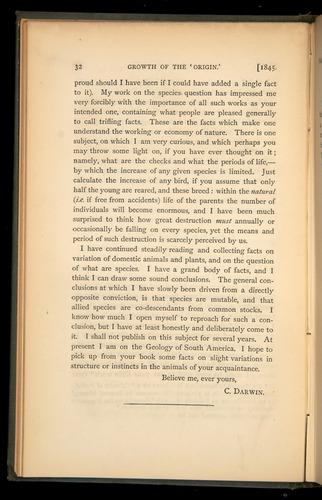 Image of Darwin-F1452.2-v2-1887-032