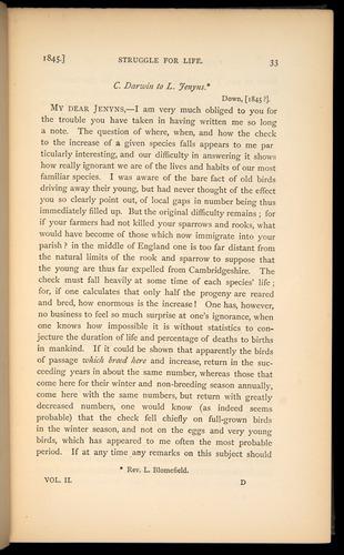 Image of Darwin-F1452.2-v2-1887-033