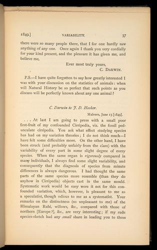 Image of Darwin-F1452.2-v2-1887-037