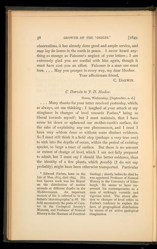 Image of Darwin-F1452.2-v2-1887-038