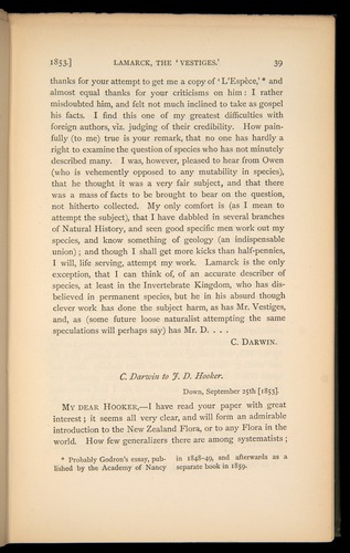 Image of Darwin-F1452.2-v2-1887-039