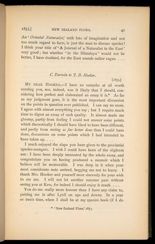 Image of Darwin-F1452.2-v2-1887-041