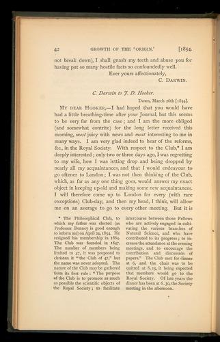 Image of Darwin-F1452.2-v2-1887-042