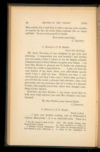 Image of Darwin-F1452.2-v2-1887-044