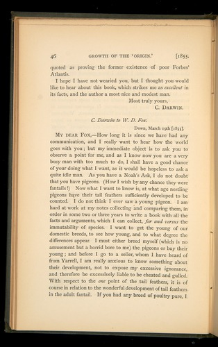 Image of Darwin-F1452.2-v2-1887-046