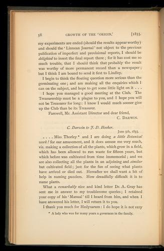 Image of Darwin-F1452.2-v2-1887-058